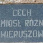 Cech - Wieruszów