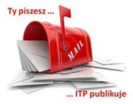 Mail - ITP