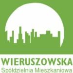 Wieruszowska Spółdzielnia Mieszkaniowa