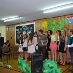 Zakończenie Roku Szkolnego ZSP nr 1 (10)
