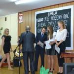 Zakończenie Roku Szkolnego ZSP nr 1 (24)