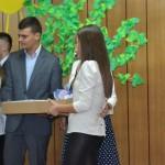 Zakończenie Roku Szkolnego ZSP nr 1 (83)