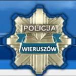 KPP w Wie