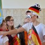 dzień niemiecki (118)