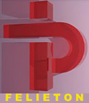 itpfelieton