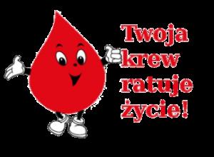 Znalezione obrazy dla zapytania kropla krwi