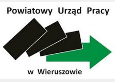 PUP Wieruszów