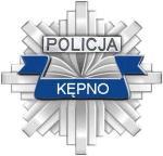 logo-policja-kepno_2
