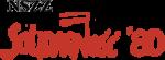 Logo-Solidarnosc80
