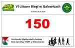 VI Uliczne Biegi w Galewicach.150(2)
