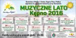 banner koncerty letnie 400x200 (3)