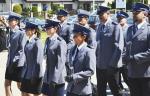 policjakepno (1)