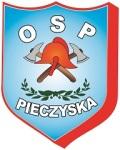 OSP-PIECZYSKA