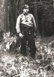 marzec 1946 r. w lesie k. Marianki Siemieńskiej (Copy)
