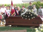 pogrzebmajora (23)