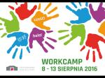 workcamp_www2
