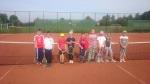 turnirj-tenisaziemnego-2