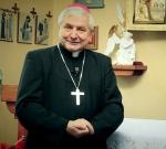 zyczenia-bozonarodzeniowe-biskupa-kaliskiego-edwarda-janiaka_6