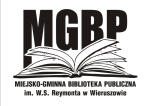 logo-mgbp-wier