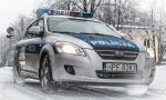policja-copy