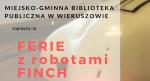 Miejsko-Gminna Biblioteka Publiczna w WIERUSZOWIE (1)2 (Copy)