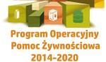 Program-Operacyjny-Pomoc-Żywnościowa-2014-2020-min