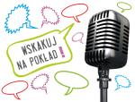 radio_internetowe_www