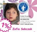 Zosia1