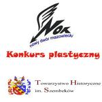 konkurs logo