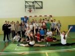 turniejgboleslawiec-1