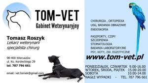 wizytowka tom-vet3 (Copy)